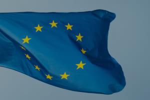 サイトマップ 欧州渡航認証ETIAS(エティアス)の総合情報