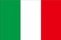 イタリアのビザ申請方法