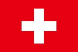 スイスのビザ申請方法