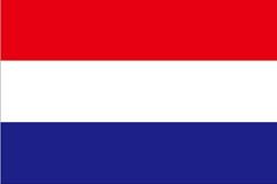 オランダのビザ申請方法