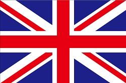 イギリスのビザ申請方法