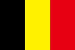 ベルギーのビザ申請方法